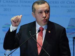 Türkiye'deki sessiz devrim Alman basınında