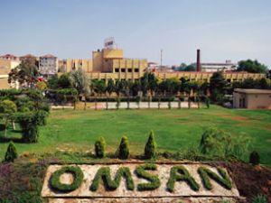 OMSAN,World Cargo Alliance üyesi oldu