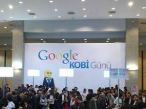 Google'dan KOBİ'lere büyük destek!