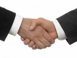Limak ve Gama Enerji işbirliği yaptı