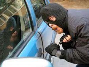 Bursa'da otodan hırsızlıklar tarih oluyor