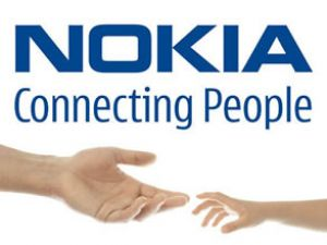 Dünya devi Nokia'nın notu çürüğe çıktı