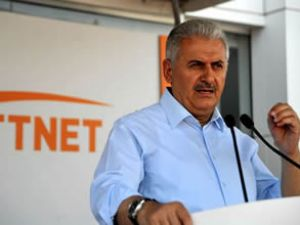 Call Art Çağrı Merkezi İzmir'de açıldı