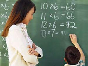 30 bin öğretmene kadro müjdesi
