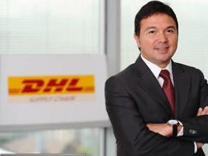 DHL,küreselleşme endeksi raporunu yayımladı