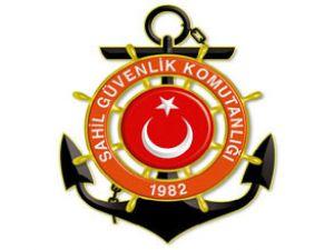 Sahil Güvenlik Komutanlığı'nın 30 yılı