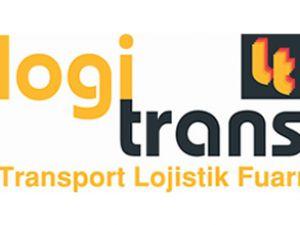 Global Lojistiğin Türk Yüzü logitrans