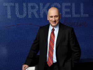 Turkcell 230 gence iş fırsatı sunuyor