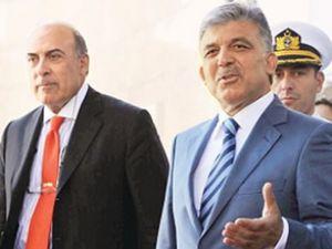 İstanbul'da 'sürdürülebilir'lik sözü verdi