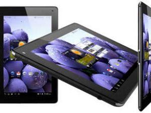 LG,tablet piyasasından çekilme kararı aldı