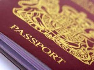 Almanya vize alım merkezleri kuruyor