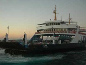 İDO, Çanakkale'den 2 gemi daha getirtiyor