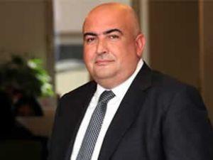 Turkcell yönetiminde istifa kararı
