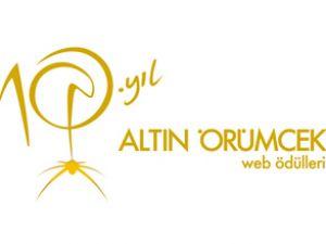 Turkcell Altın örümcek'te büyük ödülü aldı