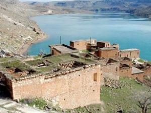 Türkiye, Tunus'ta baraj inşa edecek