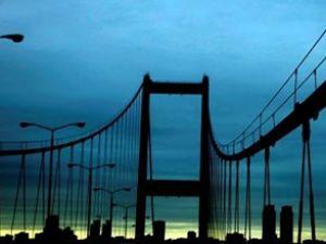 Köprü ve otoyol ihalesinde süre uzatıldı