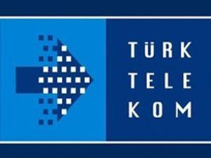 Türk Telekom yeni fırsatlar sunuyor