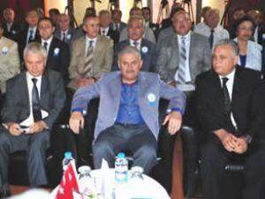 Yıldırım: Davaların zararını İzmir çekiyor
