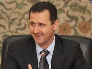 Suriye uçağı neden vurduğunu açıkladı