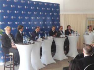 Tüsiad'dan Rusya'nın Davos'una çıkarma