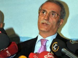 İçtaş'tan 2.2 milyar euroluk imza