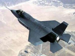 Türk Hava Kuvvetleri 114 uçak düşürdü