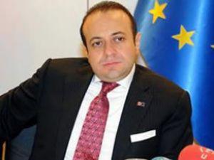 Bağış: Türkiye son sözünü söylemedi