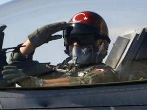 Suriye, uçağı nasıl düşürdüğünü açıkladı