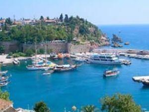 En güvenilir turizm şehri Türkiye'den