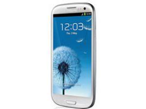 Galaxy S 3 rekora doğru koşuyor