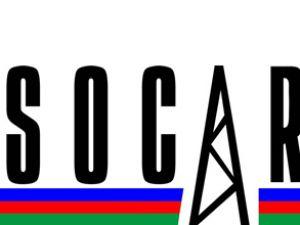 SOCAR,170 petrol istasyonunu devralacak