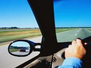 Sürücüler radar noktalarını çok iyi biliyor