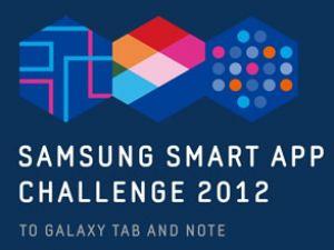 Samsung'dan 4 milyon dolar destek