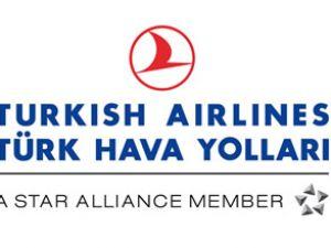 Türk Hava Yolları'nda sürpriz istifa