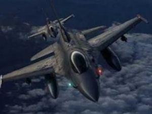 Suriye: Türk uçağını düşürmek istemedik