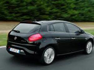 Fiat'ta taksitli ve ertelemeli yaz bakımı