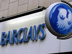 İngiliz bankaya büyük para cezası