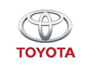 Toyota, yine en çevreci marka seçildi