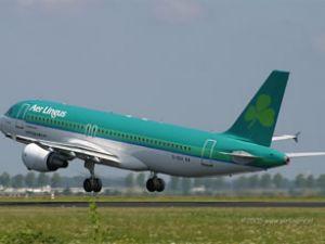 THY ile Aer Lingus ortak uçuş yapacaklar