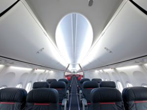 Krasnodar-Samsun uçak seferleri başlıyor
