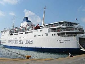 Sea Lines'tan promosyon kampanyası