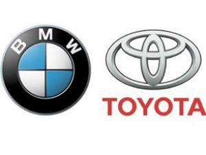 Toyota ve BMW işbirliğinde büyük adım