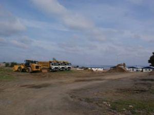 Ordu-Giresun Havalimanı'nda son durum