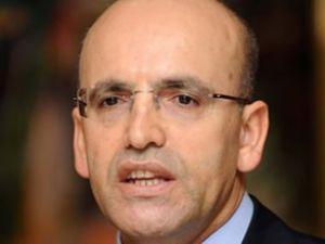 Bakan Şimşek'ten 'iletişim vergisi' itirafı