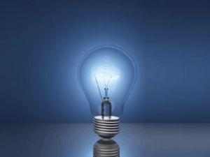Elektrik faturalarınızı kontrol edin