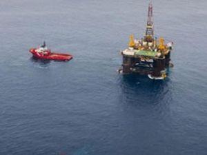 Azerbaycan dev gaz rezervi buldu