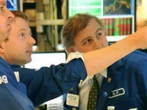 Piyasalar bankacıların peşinde