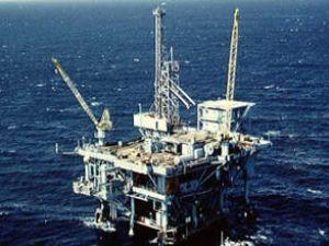 Shell Karadeniz'de petrol arayacak