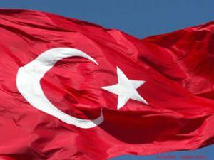 Türkiye Dünyanın en değerli 19. ülkesi