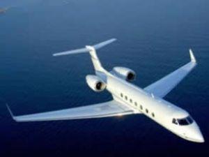 İspanya, havayolu vergilerini arttırdı